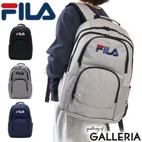 FILA フィラ リュックサック 26L 7556