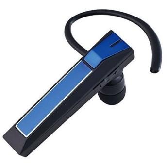 セイワ Bluetooth モノラルイヤホン BTE111 ワイヤレス ハンズフリー