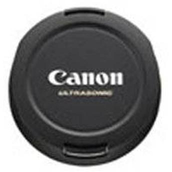 CANON LENS CAP 14 [レンズキャップ]