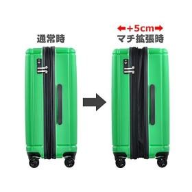 アウトドア|スーツケース|ハードキャリー 61cm OD-0692-60 (OUTDOOR)ホワイトカーボン