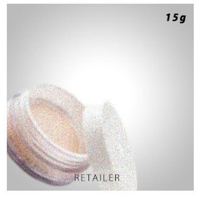 ♪ #ベージュ 15g blanche etoile ブランエトワール マ プードル<マプードルベージュ・MA POUDRE><おしろい・お粉・フェイスパウダー>