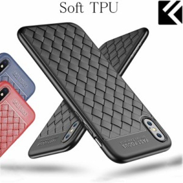 スマホケース iPhoneXS iPhone XR ケース カバー アイフォンケース ソフトTPU