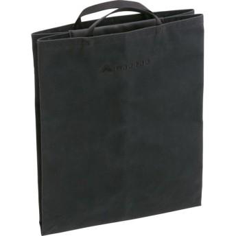 MACPAC(マックパック) ラワキ スリーブ [Rawhaki Sleeve] MM81806 MM81806 ブラック