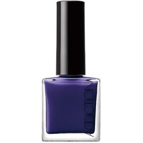 [アディクション]ザ ネイルポリッシュ 040S Purple Rain