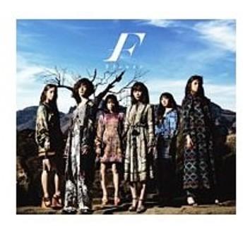 FLOWER/たいようの哀悼歌(エレジー) 初回生産限定盤B [プレイパス付属なし]