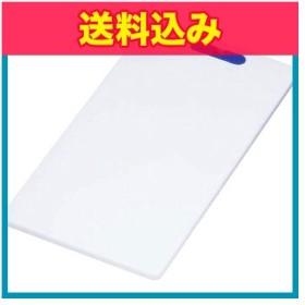 T耐熱 抗菌 まな板 L 37×22cm※取り寄せ商品(注文確定後6-20日頂きます) 返品不可