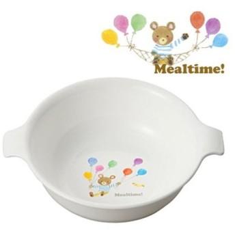 スープカップ ミールタイム 子供用 ( ベビー食器 子供用食器 離乳食 )