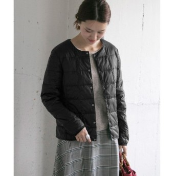 URBAN RESEARCH / アーバンリサーチ TAION BUTTON DOWN JACKET