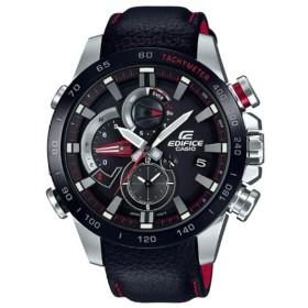 CASIO カシオ 腕時計 メンズ EDIFICE EQB-800BL-1AJF エディフィス