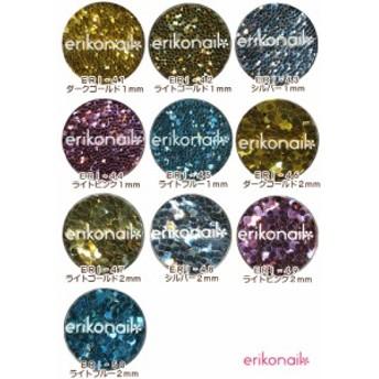 erikonail collection エリコネイル ジュエリーコレクション ERI-41/ERI-42/ERI-43/ERI-44/ERI-45/ERI-46/ERI-47/ERI-48/ERI-49/ERI-50