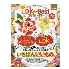 LDK the Best mini 2018〜19