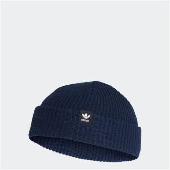 セール価格 アディダス公式 アクセサリー 帽子 adidas SHORT BEANIE