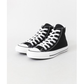 URBAN RESEARCH / アーバンリサーチ CONVERSE ALL STAR 100 COLORS HI