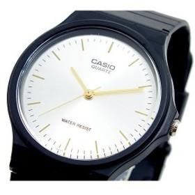 [即日発送]カシオ メンズ 腕時計/CASIO 海外モデル 腕時計