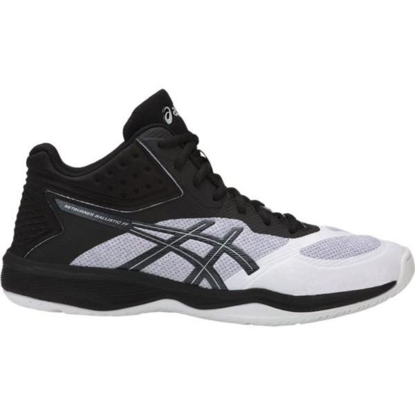 Athletic Shoes Clothing, Shoes & Accessories Asics Gelhoop V11 White Black Red Men Basketball Shoes Sneakers 1061a015-116