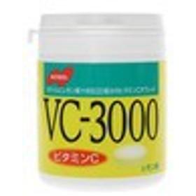 【ノーベル製菓 VC-3000 タブレット ボトルタイプ 150g】[代引選択不可]