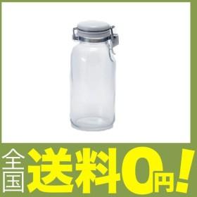 セラーメイト 保存びん 300ml これは便利調味料びん 日本製 223453