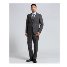 870f0d40d08a2 ハイエンド グレー 5点セットキッズ 子供スーツ 成人式 大人気 出演 ...