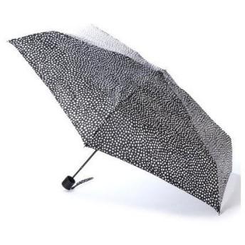 マリメッコ Marimekko 折りたたみ傘 (ピルプトパルプト)