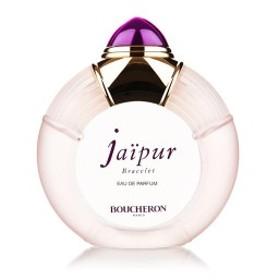【送料無料】ブシュロン ジャイプール ブレスレット EDP SP 100ml BOUCHERON 香水 レディース フレグランス