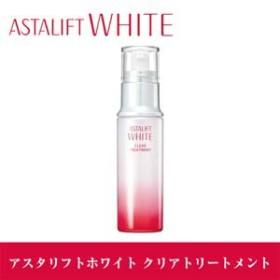 【ASTALIFT アスタリフト ホワイト クリアトリートメント 100ml】