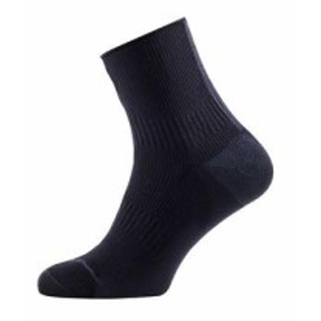 3a2ed63678939 【全国送料無料】SEALSKINZ シールスキンズ 防水ソックス Road Ankle with Hydrostop 111161702. トップ  スポーツ・アウトドア アウトドア メンズウェア 靴下