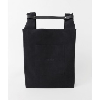 URBAN RESEARCH(アーバンリサーチ) バッグ トートバッグ GEAR3 BAG【送料無料】
