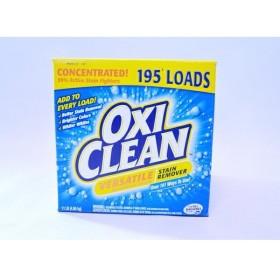 送料無料!アメリカ製 大容量 5.26kg 『エコ オキシクリーン5.26』 マルチパーパスクリーナー シミ取り 洗濯洗剤 漂白剤  送料/一部対象外あり