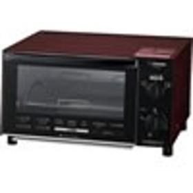 【象印 オーブントースター  ET-GB30-RZ 1台】※税抜5000円以上送料無料[代引選択不可]