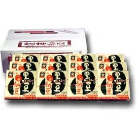 道産黒豆納豆(小粒)12個セット 道南平塚食品 北海道産大豆100%使用 北海道の納豆 発酵食品