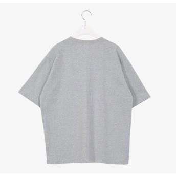 Tシャツ - VIVID LADY tシャツ レディース 半袖 tシャツ レディース 半袖 ロゴ tシャツ レディース おしゃれ tシャツ レディース半袖綿100%シャツレディース 半袖 ゆったり tシャツ レディース 半袖 カジュアル tsdo0364