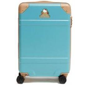 8ea0078d0e ワールドトラベラー 10周年記念 『ハローキティ』 コラボ2 スーツケース World Traveler ×