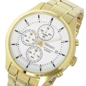 9d47271baf セイコー ワイアード SEIKO WIRED 腕時計 メンズ リフレクション ...