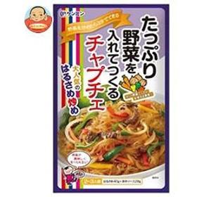 【送料無料】 ケンミン  野菜を入れて作るチャプチェ  68g×10袋入