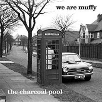 ★ CD / ウィー・アー・マフィー / THE CHARCOAL POOL