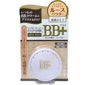 【モイストラボ BB+ ルースパウダー 透明タイプ 1コ入】[代引選択不可]