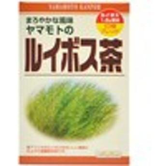【山本漢方 ルイボス茶 8g24包】[代引選択不可]