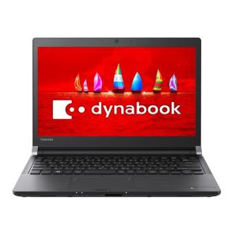 dynabook RZ83/FB Webオリジナル 型番:PRZ83FB-BNB