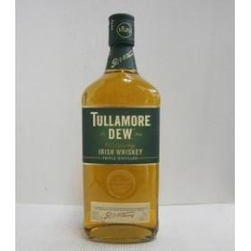 タラモアデュー 正規 40% 700ml アイリッシュウイスキー