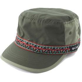 コロンビア Columbia ブラムスパイアキャップ カジュアル 帽子 キャップ