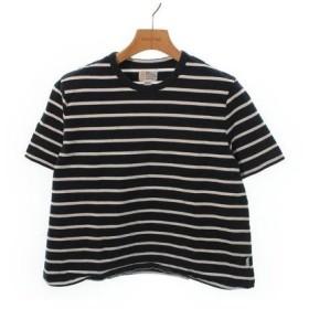 BED&BREAKFAST / ベッド アンド ブレックファスト Tシャツ・カットソー レディース