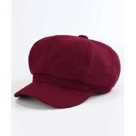 miniministore ミニミニストア キャスケット帽 レディース 1JIUCE-001