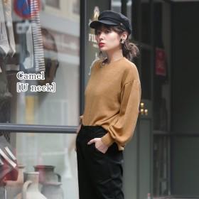 カットソー - Doula Doula 【DoulaDoula】カットソー【2019新秋冬商品】