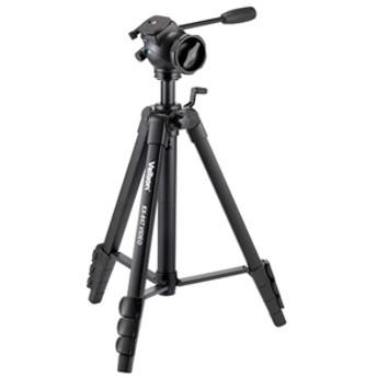 【ベルボン】 三脚 EX-647 VIDEO カメラ用三脚