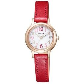 シチズン 腕時計 KH4-963-10 [KH496310]