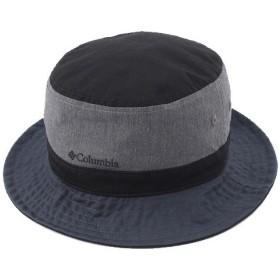 コロンビア Columbia シッカモアバケット カジュアル 帽子 ハット