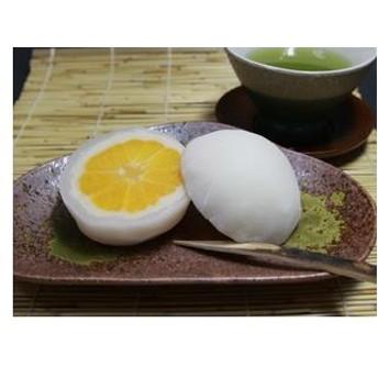 みかん大福(15個入り)