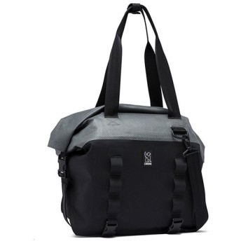 CHROME クローム URBAN EX ROLLTOP TOTE 40L