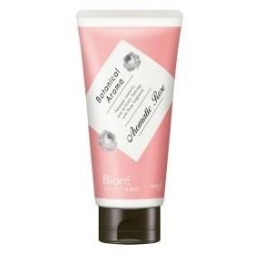 花王 ビオレ スキンケア洗顔料 モイスチャー アロマティックローズの香り 130g /ビオレ 洗顔 (応)
