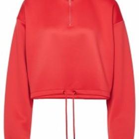 afca04fa5cb07 ケンゾー ジャージ トップス ランニングウェア レディース【Kenzo Cropped Sweatshirt with Cotton】